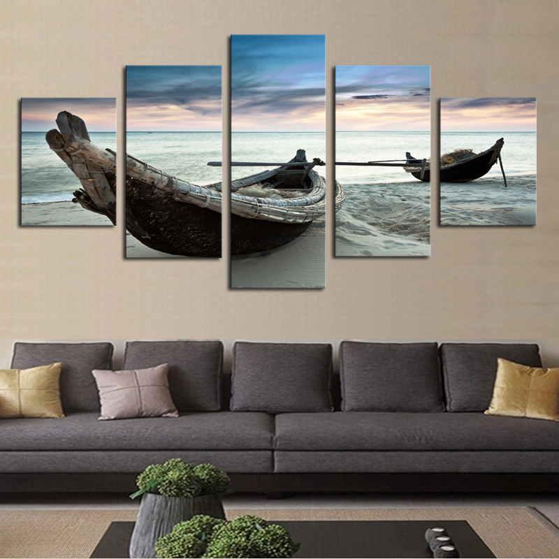 Popular Ocean Life Paintings-Buy Cheap Ocean Life Paintings Lots