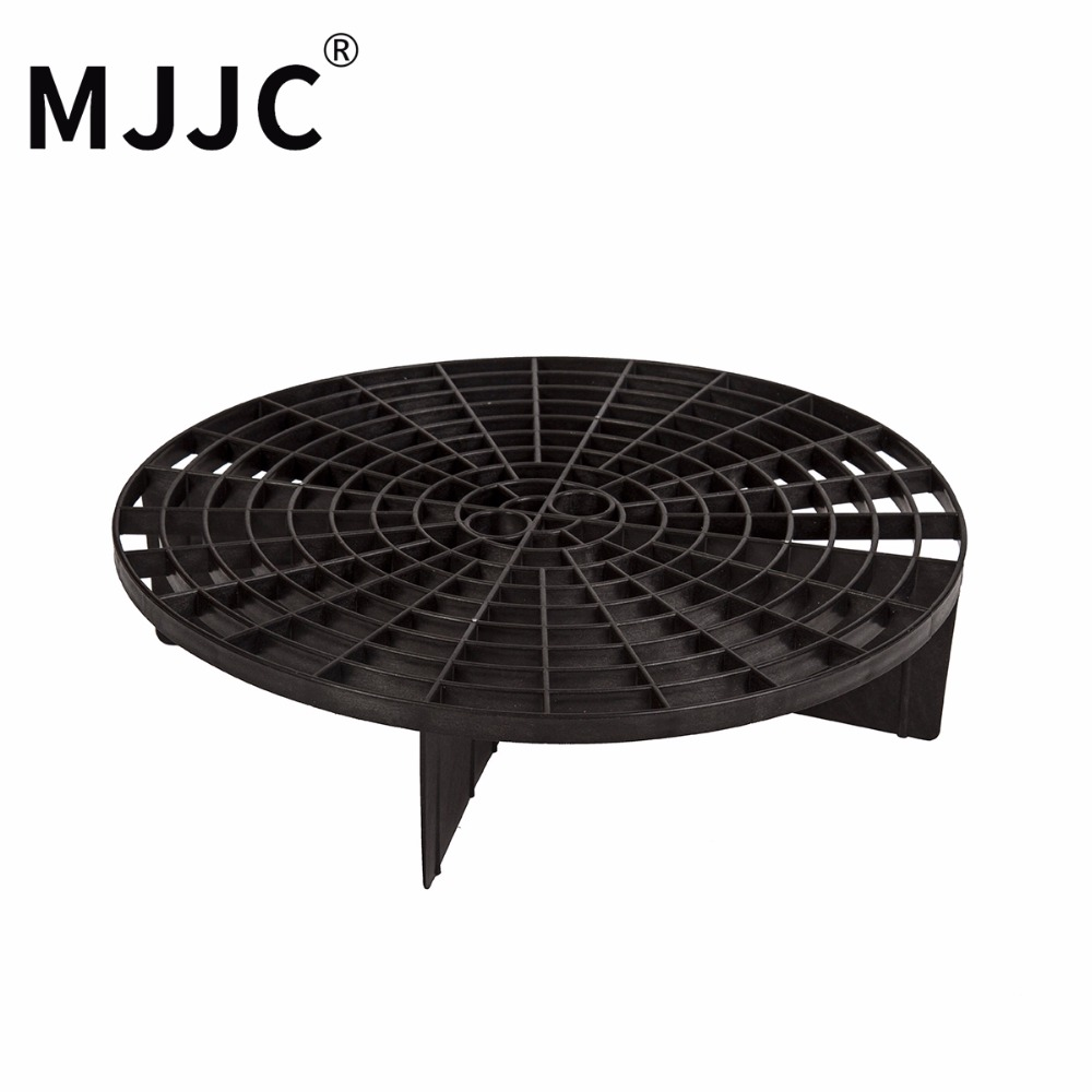 MJJC Brand Grit Guard for Car Wash Scratches Preventing Car Wash Suggested to use with Snow Foam Gun 2017