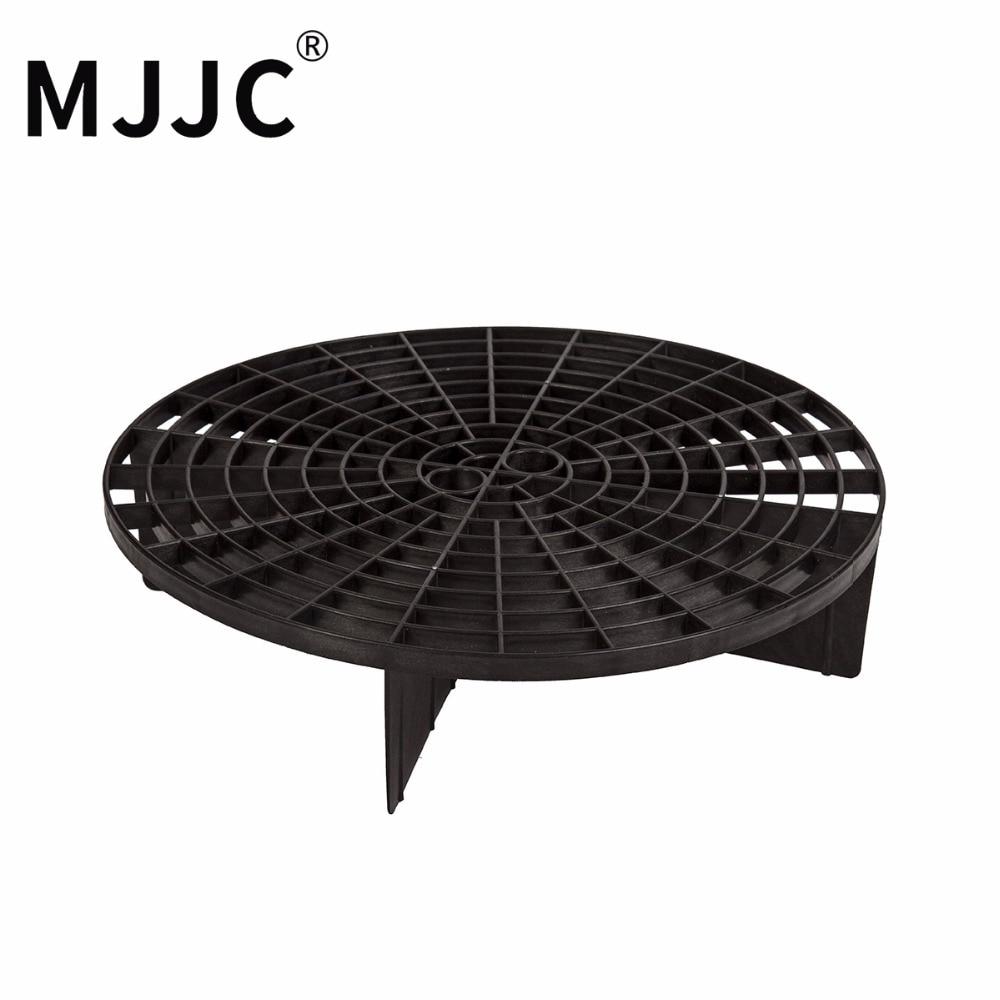 MJJC Marque Grit Guard pour Lavage De Voiture Les Rayures Prévenir Lavage De Voiture Suggéré d'utiliser avec Neige Canon À Mousse