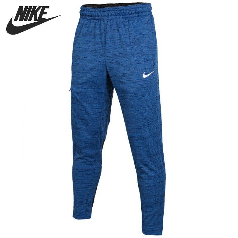 מפעיל את המכנסיים - Original New Arrival 2018 NIKE PANT WINTERIZED Men s  Pants Sportswear eae866a1980e