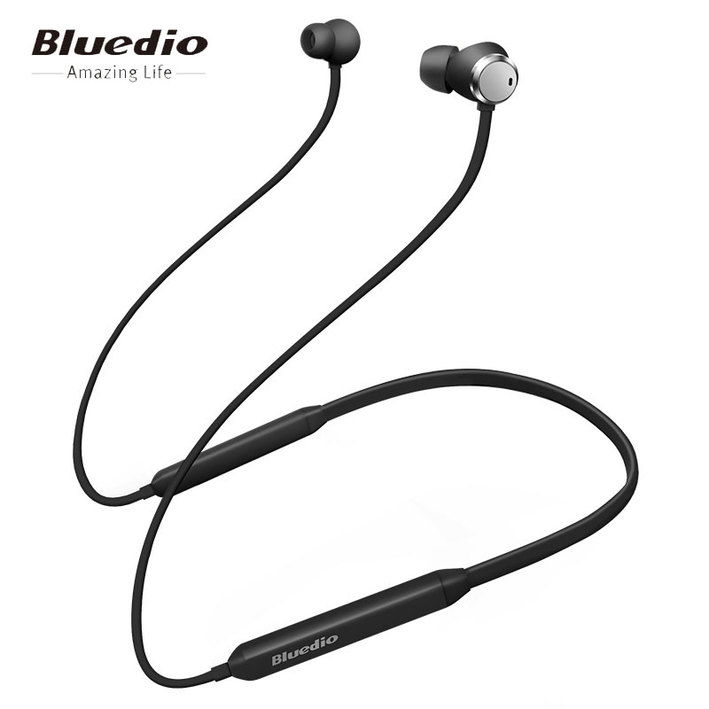 Neckband Bluetooth Earphone Wireless Headset Stereo Deep Bass Sport Bluetooth earphones with phones and TV vrme earphone super bass music headset durable wire volume control sport earphones and headphone with microphone for cell phones