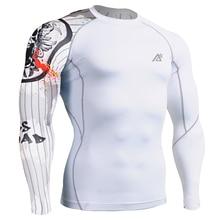 Мужская футболка с длинными рукавами, футболка с забавным логотипом для серфинга, брендовые футболки в стиле хип-хоп, лучший подарок, одежда для отдыха, футболки для мальчиков