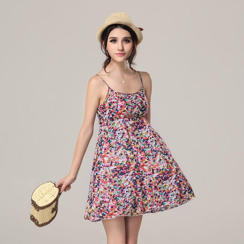 Popular Shop Summer Clothes-Buy Cheap Shop Summer Clothes lots ...