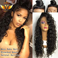 lace front ponytail wigs affordable full lace human hair wigs human hair lace front wigs black women with baby hair ponytail wig