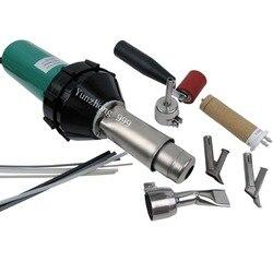 1600w plastic welder gun speed nozzle heat element hot air gun packed by carton.jpg 250x250