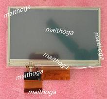 Maithoga – écran tactile LCD TFT WQVGA 4.3 (rvb) * 480, 272 pouces