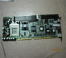High Quality MSC-3675 R3M0E R5M0E1 sales all kinds of motherboard