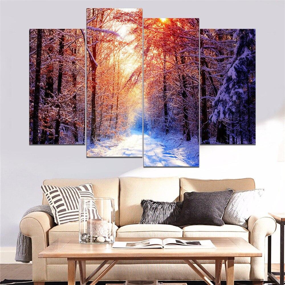 Lots of Colours 60x80cm Picture// Photo Bevel Edge Mount with 50x70cm Aperture