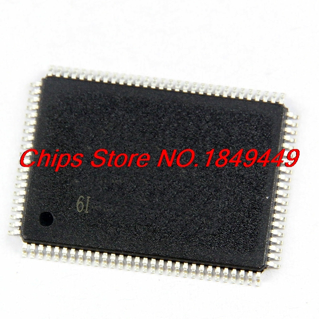 AT91SAM7 CY7B994 CYP15G0101 CYV15G0101 DSPIC33FJ128 DSPIC33FJ64 FDC37C669 ISP1564 LAN91C96 LC75804 LC75808 LC75813 LC75816 LC758