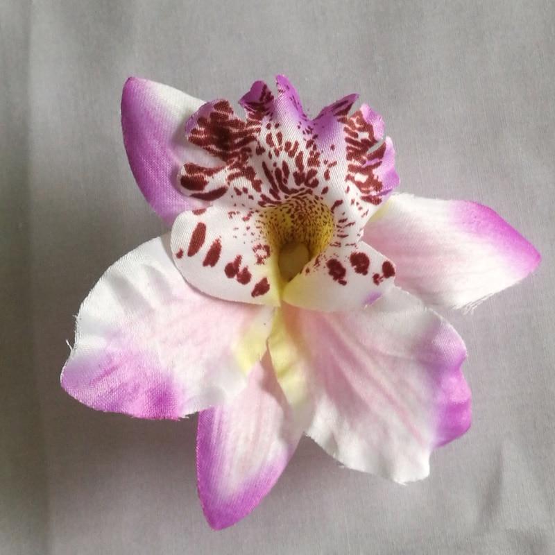 online get cheap pink hawaiian flowers aliexpress  alibaba group, Beautiful flower