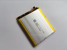 CUBOT S600 Battery 2700mAh 100% Original New Replacement Backup For Cell Phone + Free Shipping