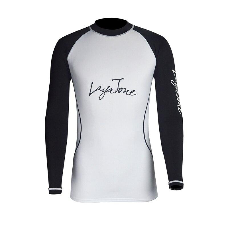 Praia T-Shirt Rash Guard para Homens Swimwear Calças do Por Do Sol para Os Homens Cool Design de Alta Qualidade Praia T-Shirt & Pants C1616