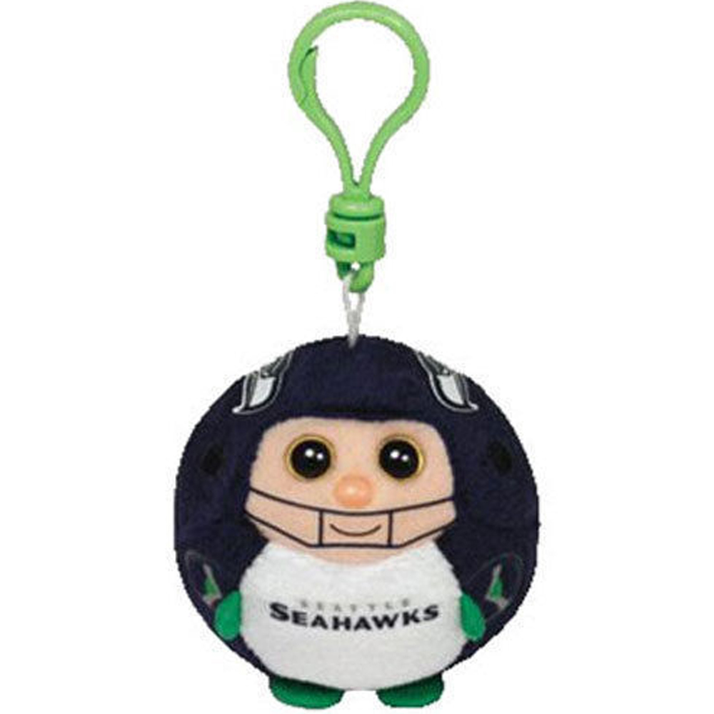 buy seattle seahawks and get free shipping on aliexpress com