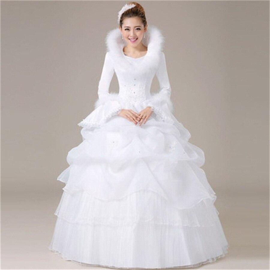 Свадебные платья дешево от производителя