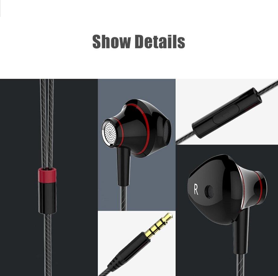 3-in-ear-earphone-headphone-headset-metal-bass-mp3-player-music-mp4-xiaomi-iphone-samsung-ipad-pc-tablet-white-black