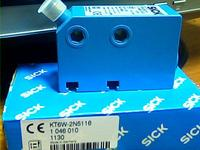 New and original KT6W 2N5116 1 046 010 1615 Color code sensor