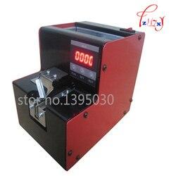 KLD-V5 precyzyjny automatyczny podajnik do śrub i wkrętów  automatyczny dozownik śrub  maszyna do układania śrub z funkcją zliczania  licznik śrub