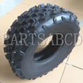 High Quality 19x7-8 Tire Tyre 125CC 150CC 250CC ATV Quad Go Kart