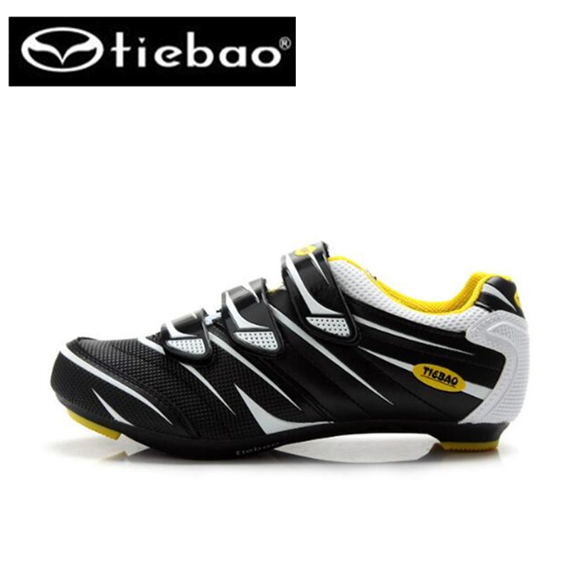 TIEBAO original superstar Cycling Shoes zapatillas ciclismo mujer ciclismo bicicleta Men Off Road Bicycle Shoes Sneakers