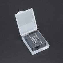 Recarregáveis de Substituição para IR 1 PC 1220 MAH Bateria Gopro 5 Hero Baterias PRO Câmera Ahdbt 501 Ahdbt-501