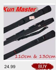 HTB1tGjFRFXXXXcJXpXXq6xXFXXXA - Tai chi sword set 1.3m lengthen edition sword bags double layer High Quality Oxford Fabric Leather Kendo Aikido Iaido