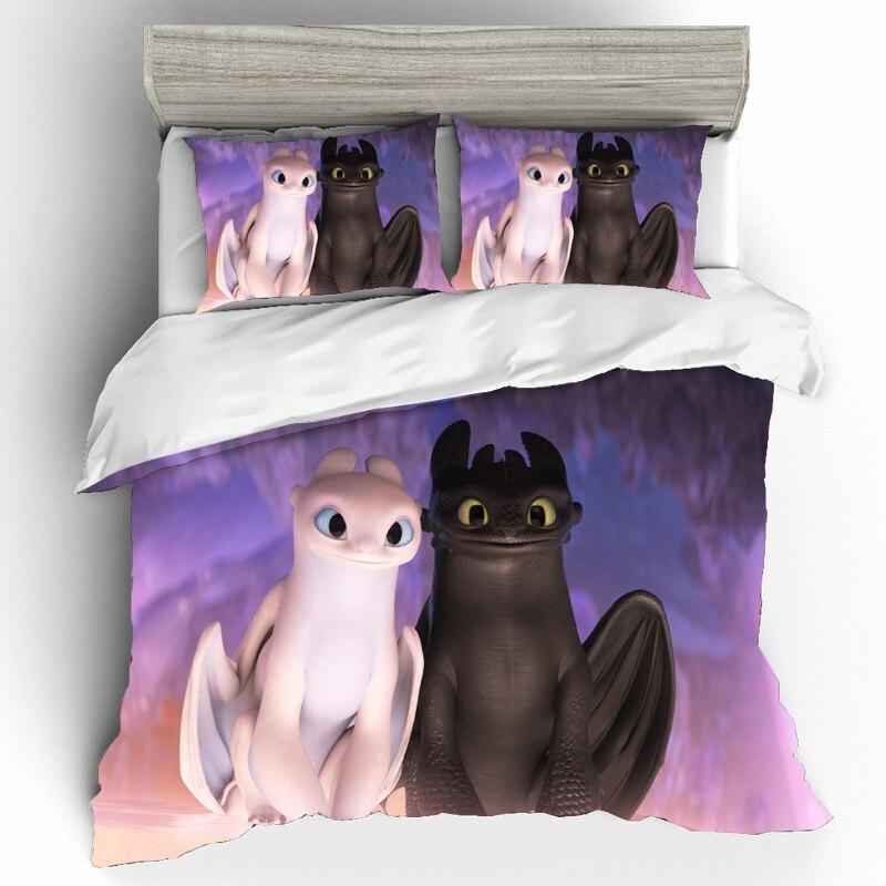 como treinar seu dragão jogo de cama