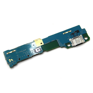 Image 2 - Voor Samsung Galaxy Tab S2 9.7 T810 T815 T817 T819 Usb poort Opladen Flex Kabel