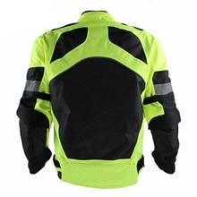 Горячая Акция для верховой езды Trible мотоциклетная куртка Road Куртки с локтя плеч защитные накладки jk21s