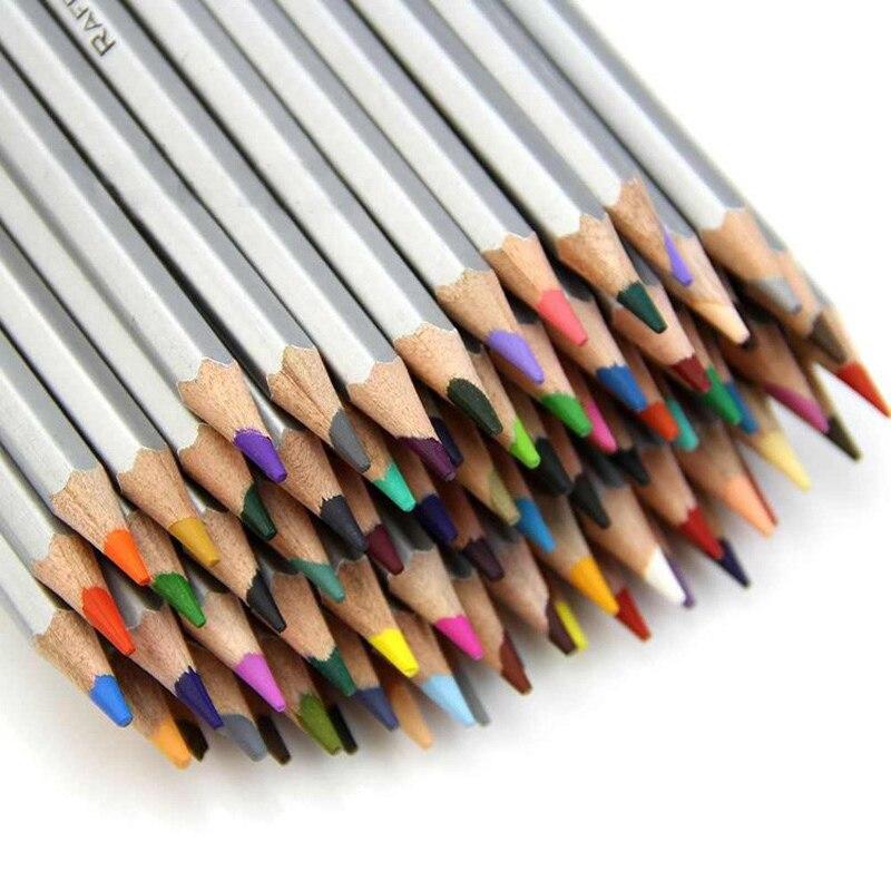 предыдущие большие картинки цветных карандашей первый учитель подтолкнул