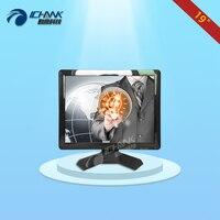 B190JC ABHUV 1/19 1280x1024 4:3 Standard Screen HDMI VGA PC Touch Display Monitor/19 inch Ordering POS Machine Touch LCD Screen