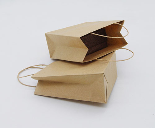 comida chá pequeno presente de compras casamento