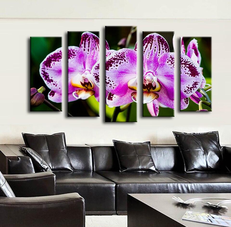 Acquista all'ingrosso Online parete orchidea da Grossisti parete ...