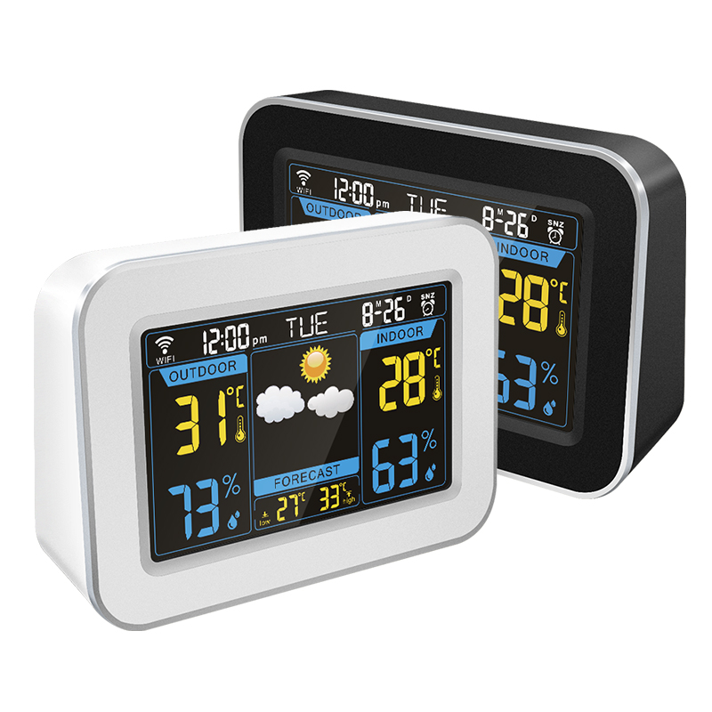 digital-alarm-clock-wifi-weather-station-color-screen-indoor-outdoor-temperature-humidity-watch-office-table-clock-40-off