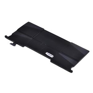 Image 4 - Batterie 7.3V 35wh A1375, 11 pouces pour MacBook Air A1375 A1370 (Version tardive uniquement) MC505LL/A MC506LL/A MC507LL/A 2010 661