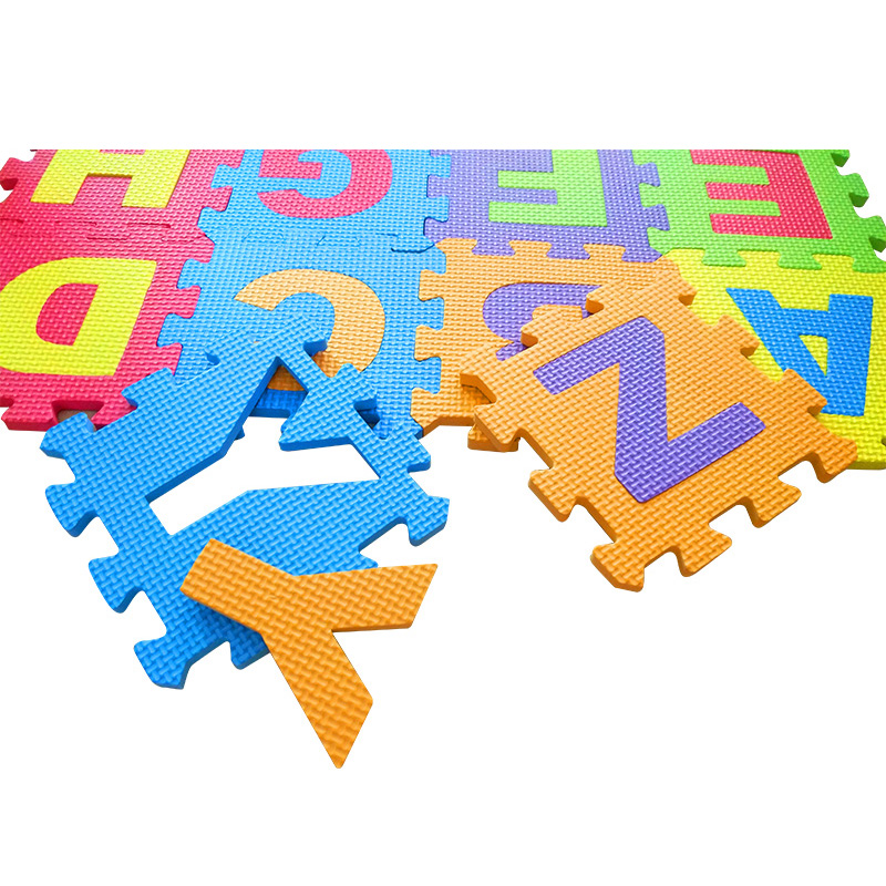36pcsset-Children-Puzzle-Play-Mat-Baby-EVA-Foam-Kids-Rug-Carpet-Playmat-Educational-Toys-for-Infant-Boys-Girls-155cm155cm-5