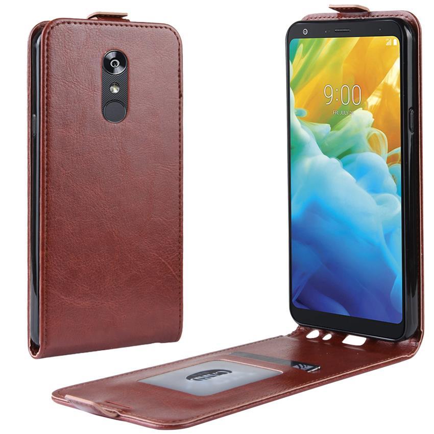 Lg stylo 5 phone case