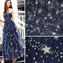 33503dfc68 Buy star sparkle dress and get free shipping on AliExpress.com