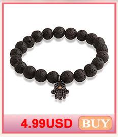 strand-bracelets_04