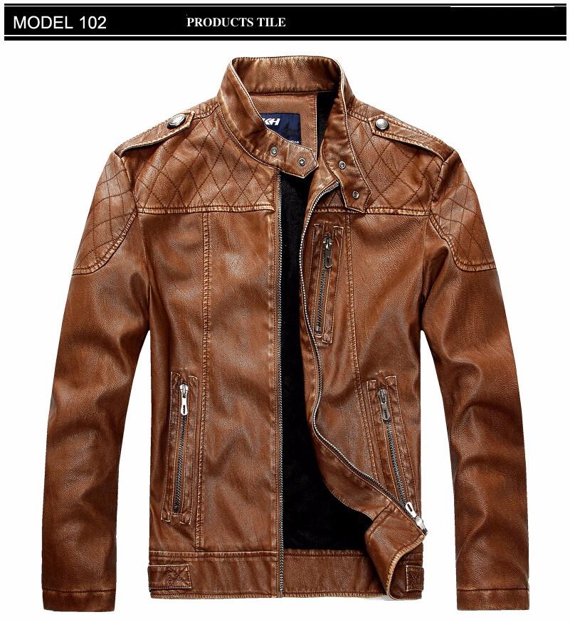 jacket men 2