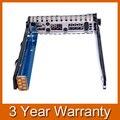 "2.5 ""651687-001 SFF SAS SATA HDD Bandeja Caddy Para HP Gen8 BL420c BL460c BL465c BL660c WS460c HP Proliant DL380p DL360p DL160 DL560"