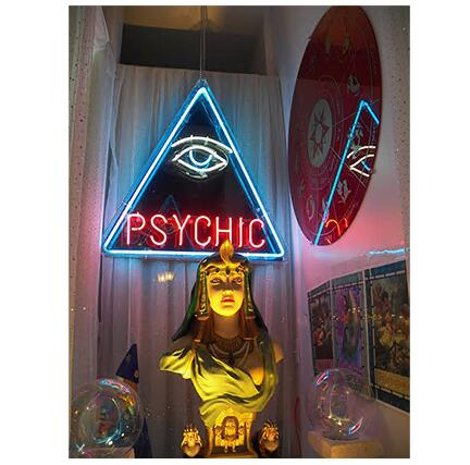 Private Medium & Fortune Tellers Secret Psychic Cold Reading Notebooks By Nathan Demdyke Magic Tricks