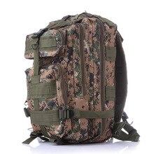 hunting Mountaineering bag bag
