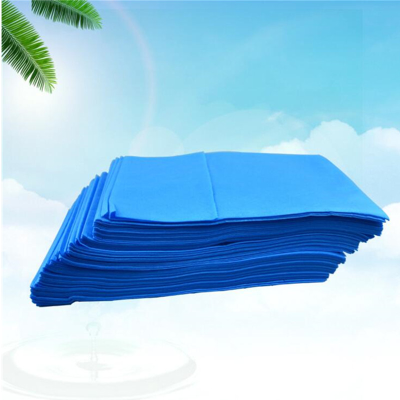 Disposable Sheets For Hotels: Online Get Cheap Disposable Bed Sheets -Aliexpress.com