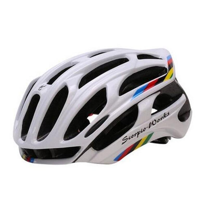 Casco-Ciclismo-Mtb-Bike-Cycling-Helmet-Bicycle-Helmet-Cycling-Capacete-De-Ciclismo-Casco-Bicicleta-Bici-Casque.jpg