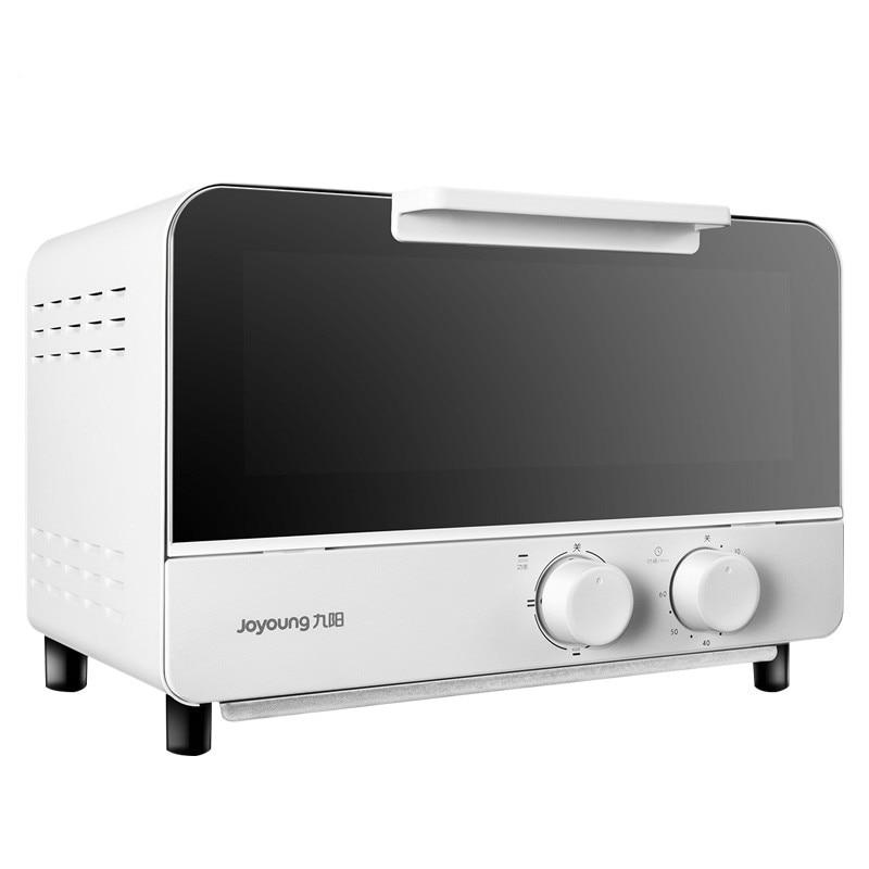 KX12-J81 12L Máquina Doméstica Máquina de Pão Do Cozimento Do Bolo de Cozimento Do Forno de Pizza Elétrico Multifuncional Totalmente Automático de Aquecimento Rápido
