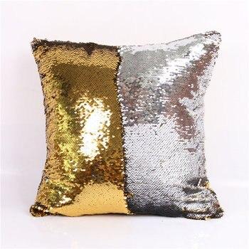 Cushion Cover 019