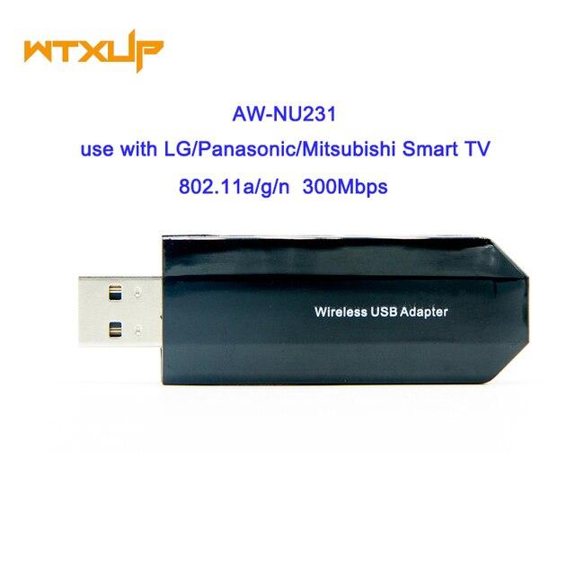 AZUREWAVE WIRELESS USB ADAPTER TREIBER WINDOWS 7