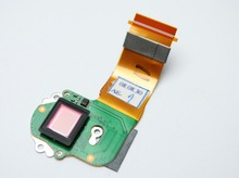 Camera Repair Replacement Parts NV24 CCD image sensor for Samsung