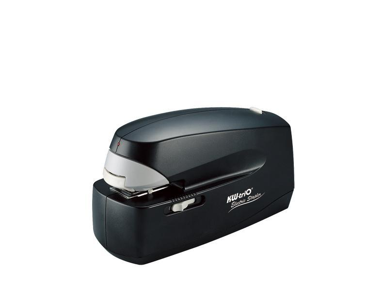 electric stapler 25 sensor switch grapadora electrica grampeador eletrico 5990 все цены