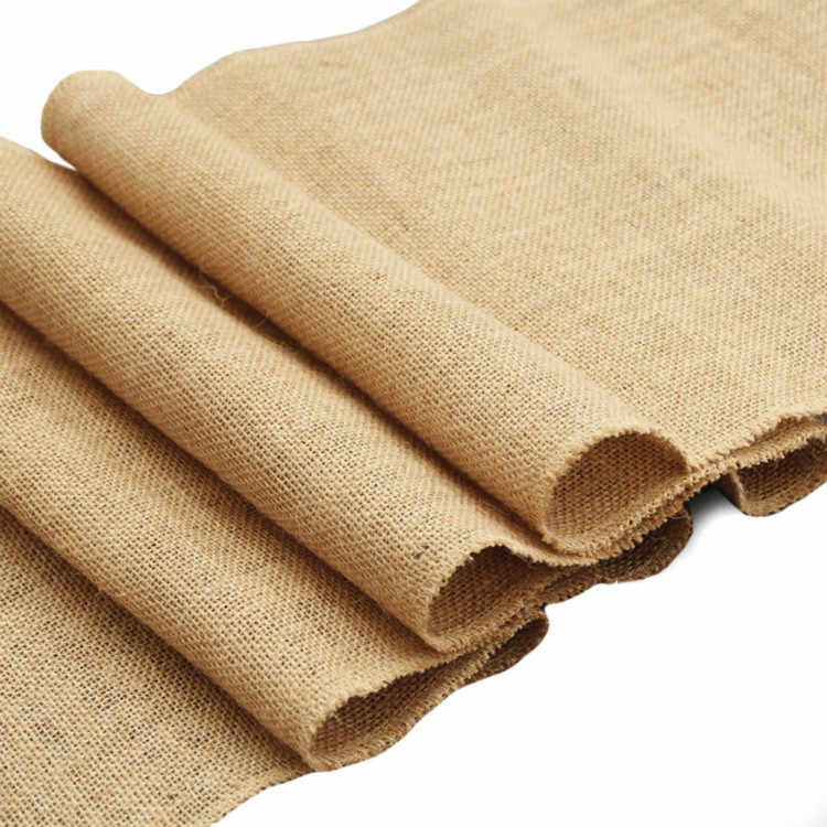 King Size Bed With Storage, Hessian Burlap Table Runner Natural Jute Table Runners For Country Vintage Wedding Decoration Rustic Farmhouse Kitchen Decor Table Runners Aliexpress